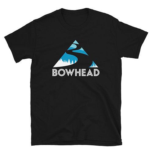Bowhead T-Shirt
