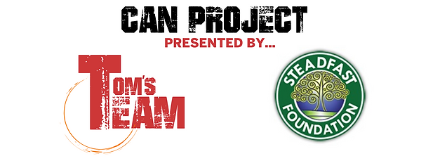 CAN+PROJECT.png
