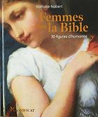 Femme de la bible.jpg