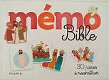 memo bible.jpg