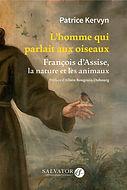 Homme qui parlait aux oiseaux.jpg
