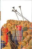 La bible de Jerusalem.jpg