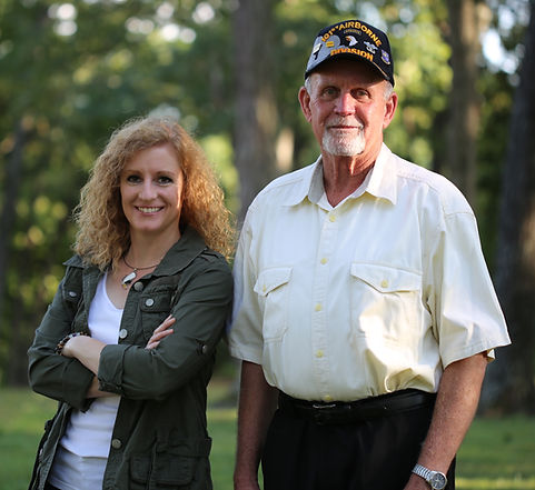 Lori and John 1.jpg