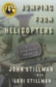JFH-front-cover-BF-1618x2500.jpg