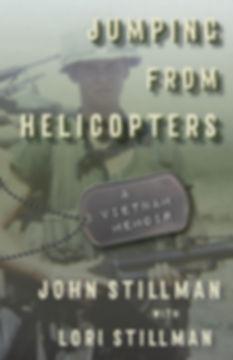 JFH-cover-idea-1.jpg