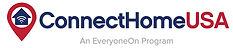 ConnectHomeUSA_logo (1).jpg