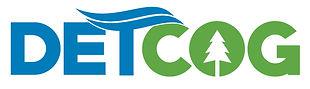 Detcog Housing Logo.jpg