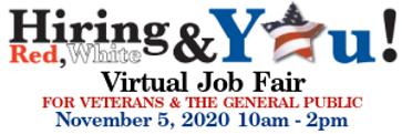 detwork virtual job fair.png
