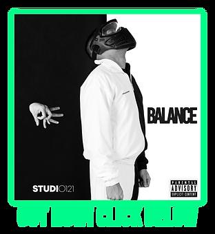 PR3 - BALANCE PRE OUTNOW.png