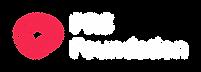 prs-foundation-logotype-red-wo-rgb-large.png