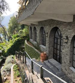Villa JP