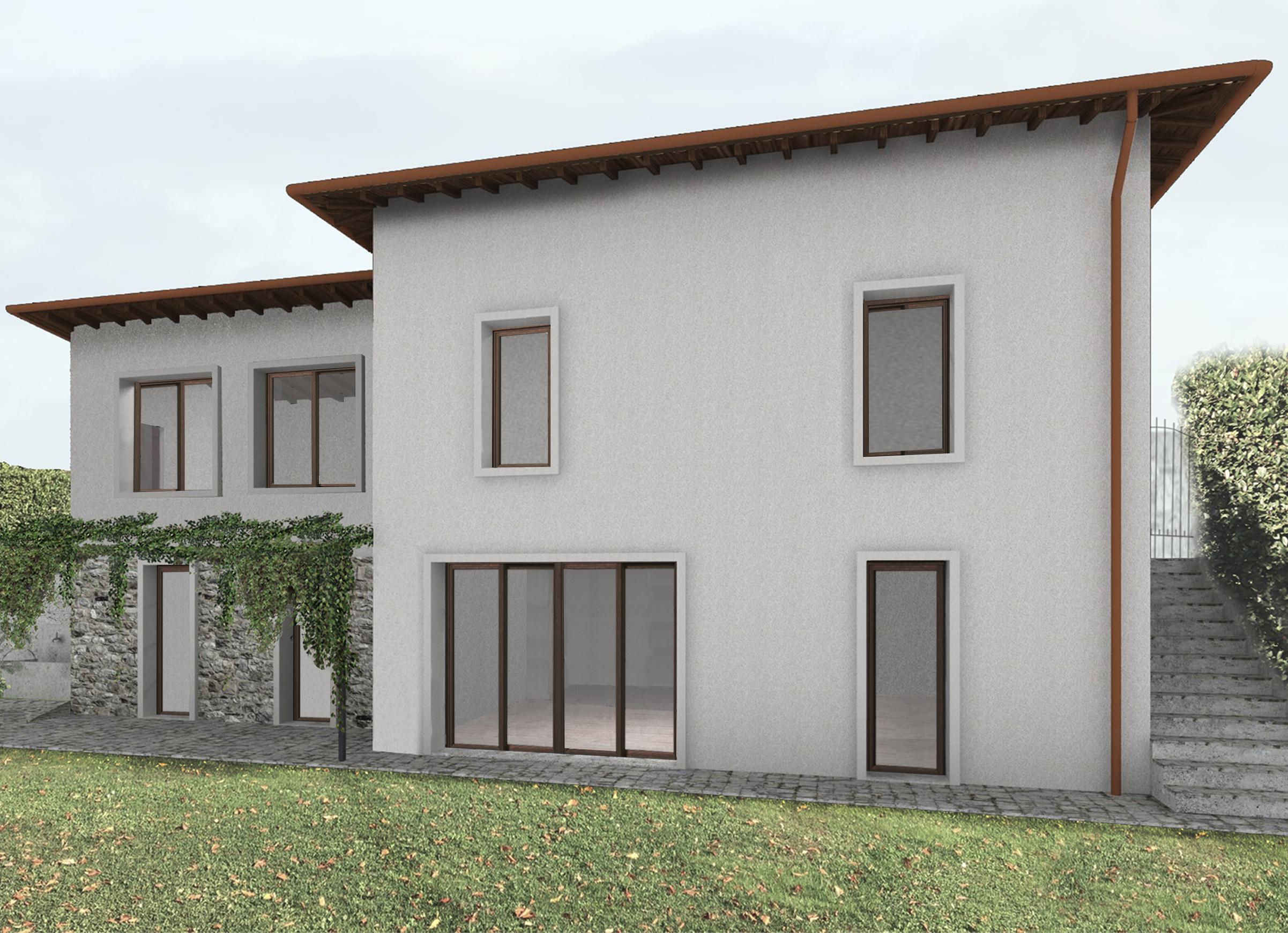 Villa G