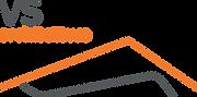 VS logo_declinazioni-4.png