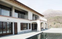 Villa MC