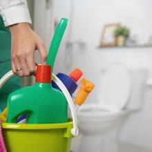 Bathroom cleaning.jpg