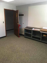Suite 3 entry