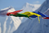 tibetan-prayer-flags-1384193_1920.jpg