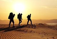 Desert team.jpg