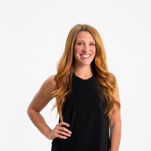 Katie Glatzer