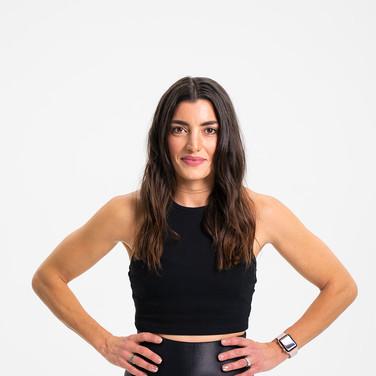 Krista Antonucci