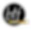 BTF_Logo_RGB_0919.png