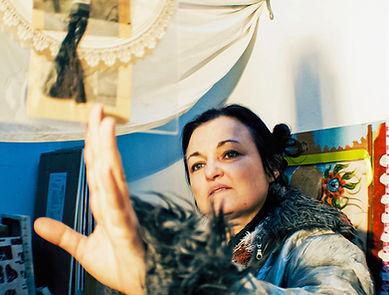 Susanna Iris Weber stoffwechsel_SW9.jpg