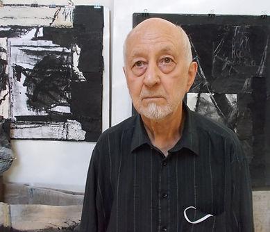 Ivan Koschmider Porträt.JPG