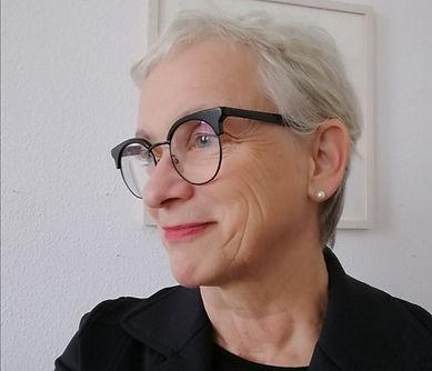 Doris Erbacher Portraitfoto.jpeg