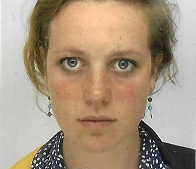 Katinka Eichhorn Porträt.jpg