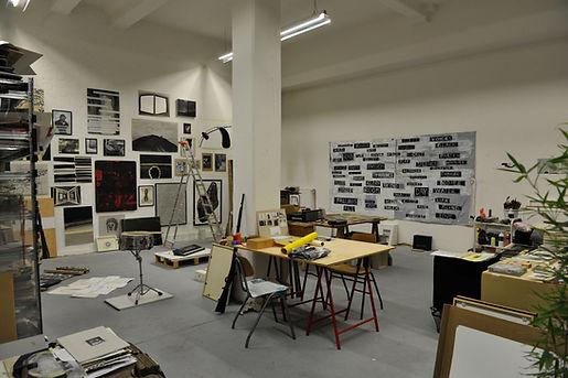 Wolfgang Sautermeister Atelier.jpg