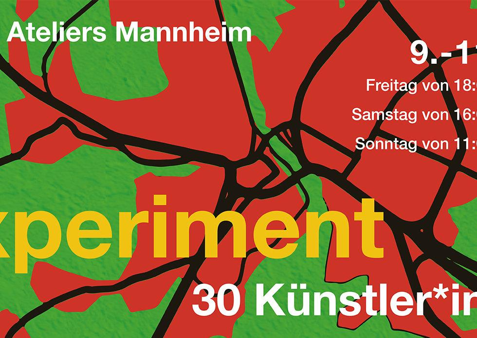 Mannheim-offne-Atelier-postal_webHinterg