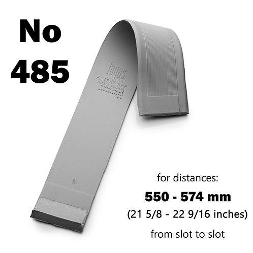 The Original Fagas Strap No 485