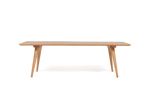 Paul McCobb Planner Group Coffee Table. Free Shipping