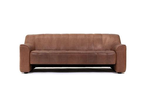 De Sede DS44 Leather Sofa