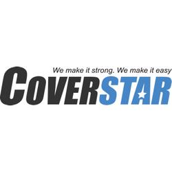 COVER STAR LOGO