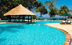 swimming_girl_vacation_pool_water_palm_trees_hd_desktop_hd_wallpaper.jpg