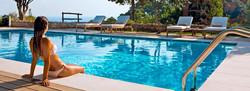 h-swimming-pool.jpg