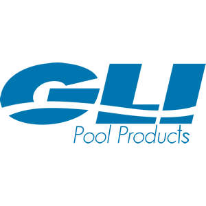GLI POOL PRODUCTS LOGO