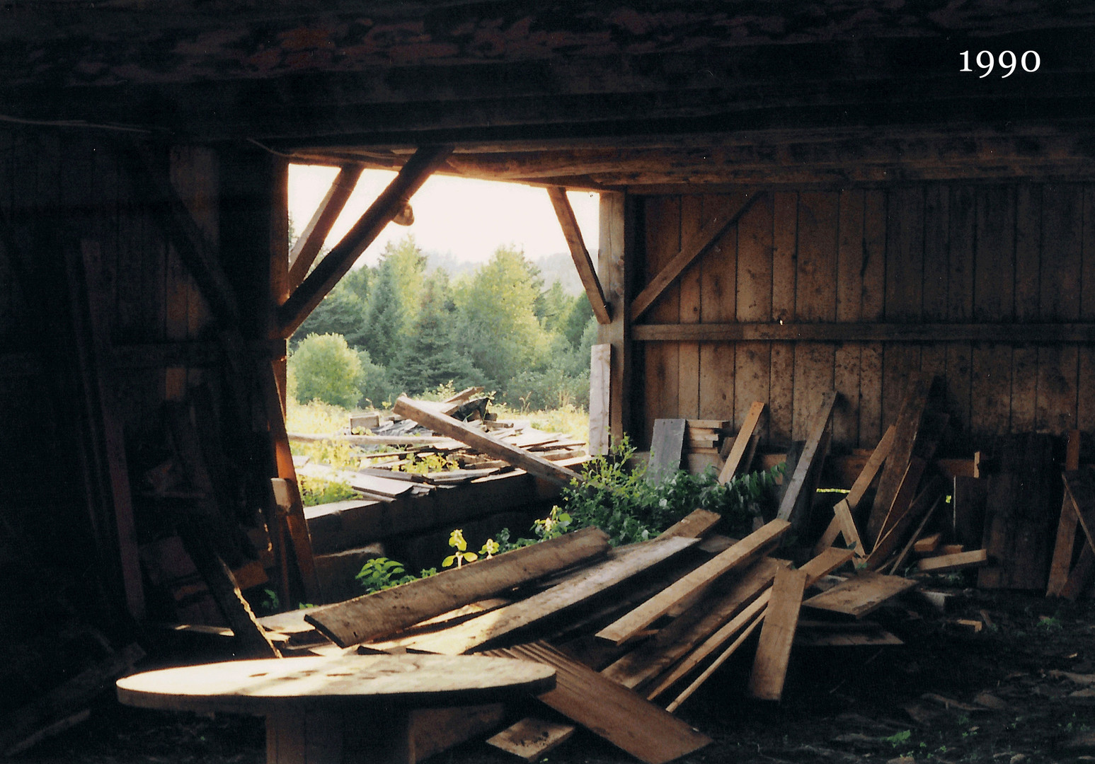 1990Broken-Barn copy.jpg