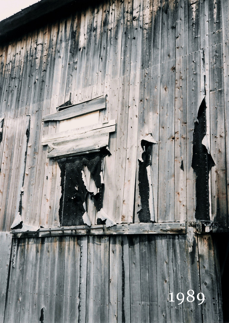 1989Barn-Torn-Up.jpg