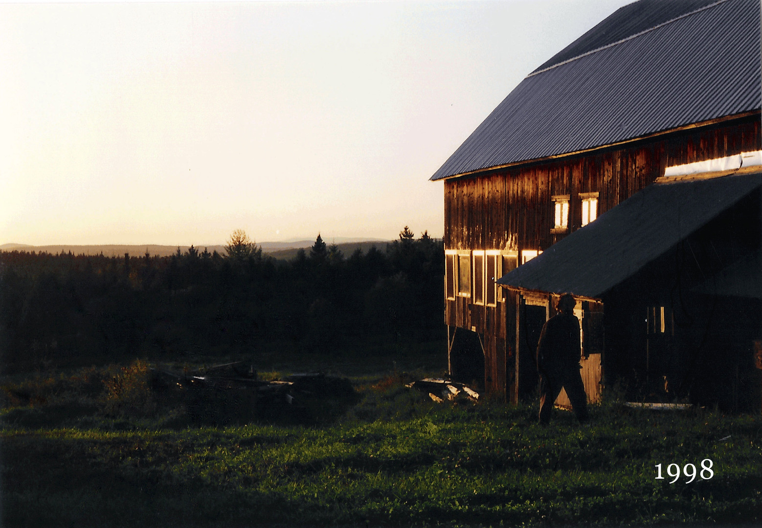 1990Barn-Sunset.jpg