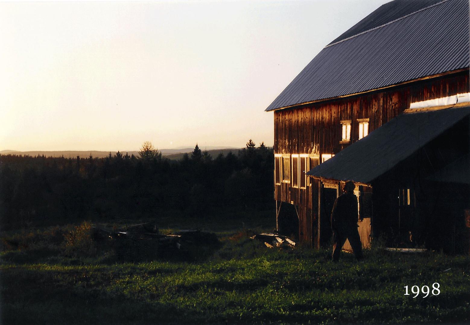 1990Barn-Sunset.jpg