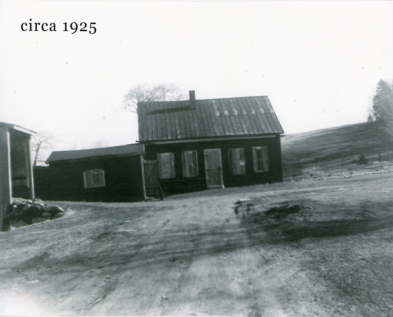 1925oldhouse.jpg