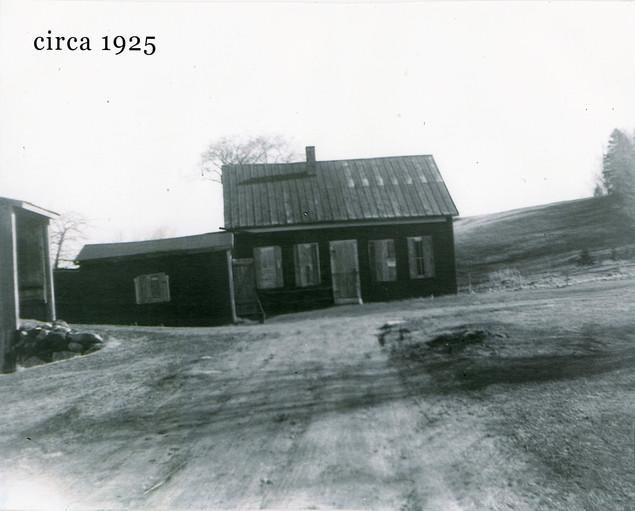 1925oldhouse.jpg