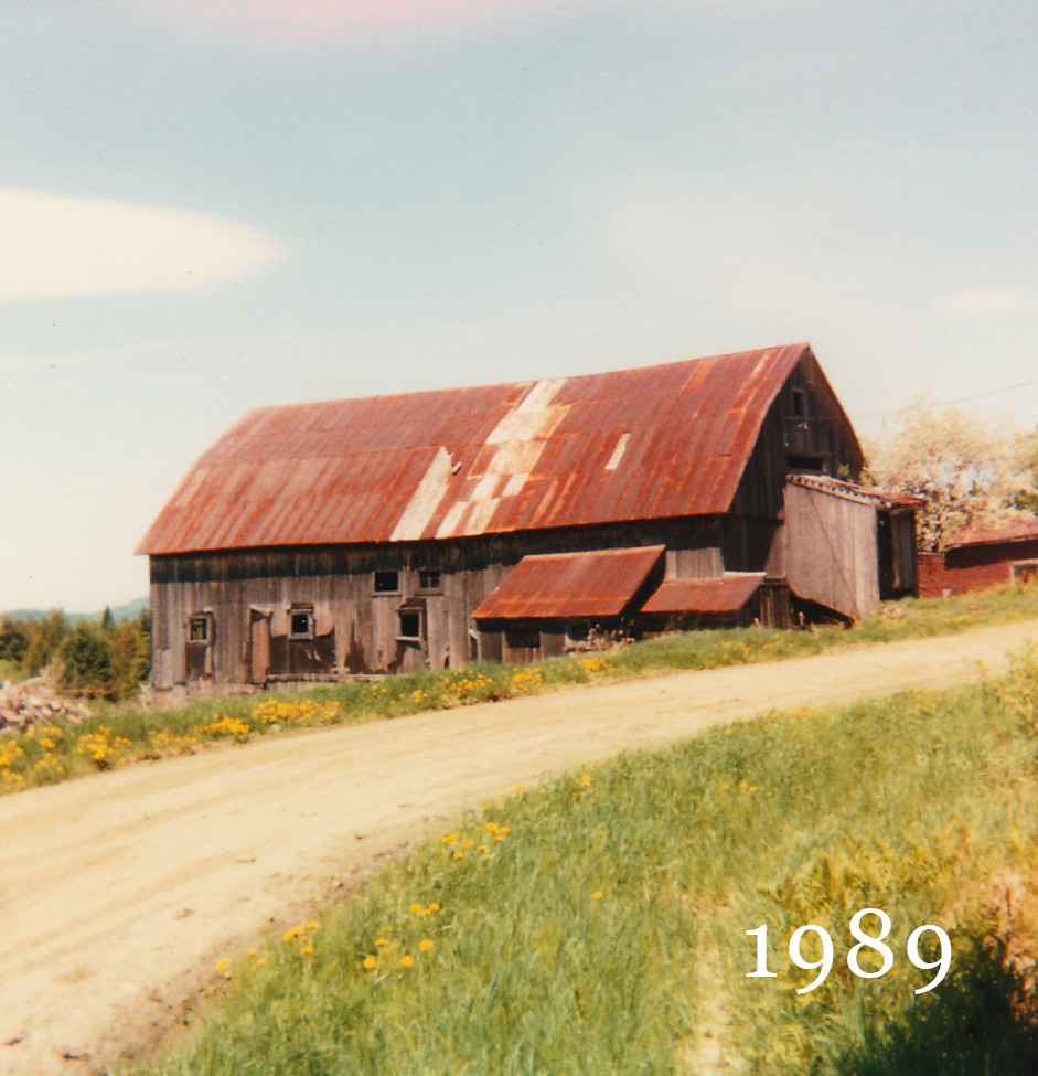 1989oldphoto5.jpg