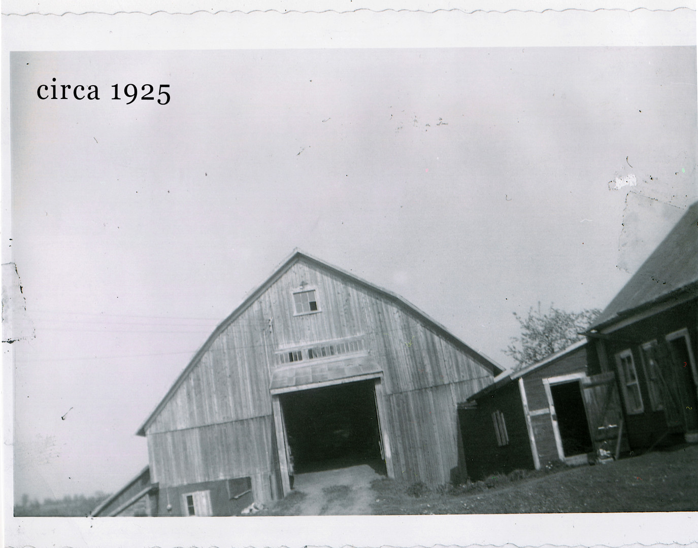 1925.jpg