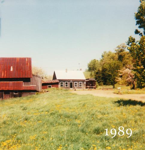 1989oldphoto3.jpg