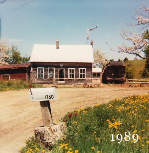 1989oldphoto1.jpg