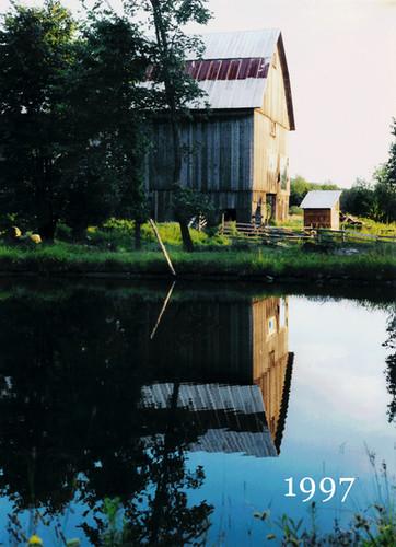 1997Barn-Reflection.jpg
