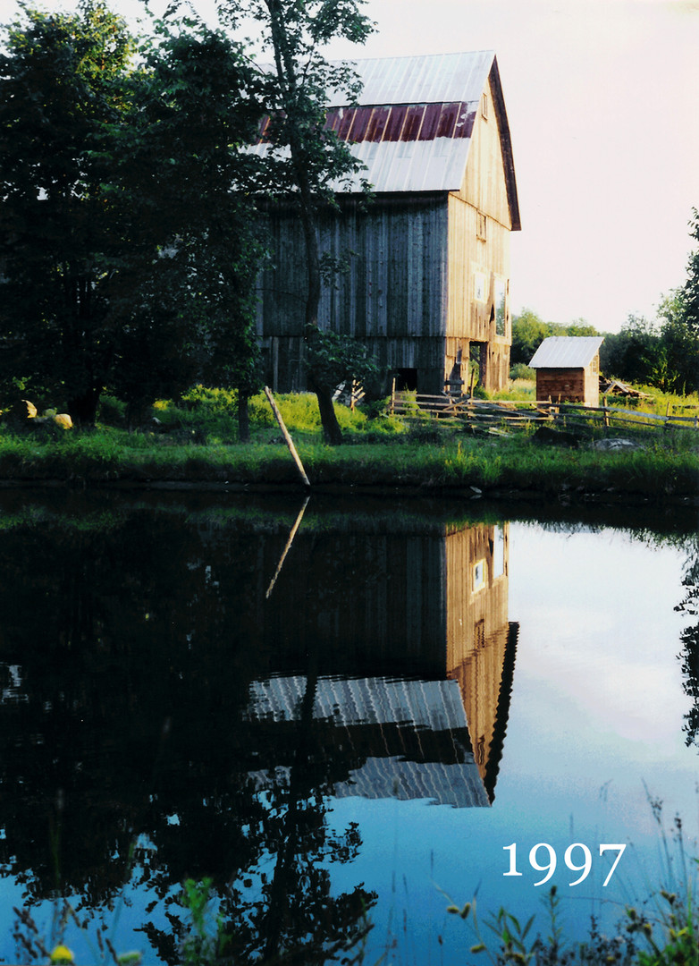 1997Barn-Reflection.jpg